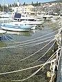 Selce, Croatia 016.jpg
