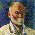 Self-Portrait 4 Augusto Giacometti (1945).jpg