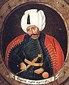 Selim-i.jpg