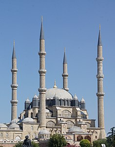 Selimiye Mosque (15051985908) (cropped).jpg
