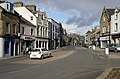 Selkirk town centre - geograph.org.uk - 1756840.jpg