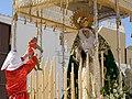 Semana Santa en Melilla 2008.jpg