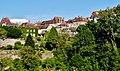 Semur-en-Auxois Blick vom Pont Joly 03.jpg