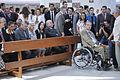 Senado Federal do Brasil Solenidades. Homenagens (14785905309).jpg