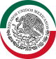 Senate Seal (Mexico).svg