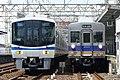 Senboku7000・Nankai6200.jpg