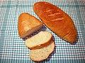 Serbian bread.jpg
