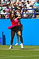 Serena Williams (5848797353).jpg
