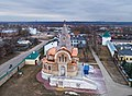 Serpukhov VysotskyMon AllSaintsChurch 0365.jpg