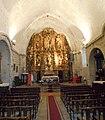 Serrallonga. Santa Maria 5.jpg