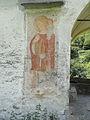 Serravalle Kirche Christophorus.JPG