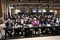 Sesión General de la Unión Interparlamentaria, continuación (8585993141).jpg