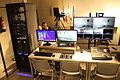 Set virtual de televisión.JPG