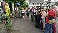 Settermin -Mord mit Aussicht- am 13-Juni 2014 in Neunkirchen by Olaf Kosinsky--26.jpg
