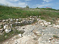 Sevastopol Strabon's Khersones antique greek settlement-22.jpg