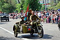 Sevastopol Victory Day Parade IMG 1555 1725.jpg
