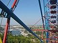 Sevastopol Wheel, Sevastopol, Crimea.jpg