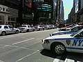 Several NYPD vehicles.jpg