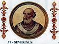 Severinus.jpg