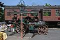 Severn Valley 1940's Weekend (9239083002).jpg