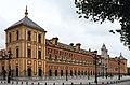 Sevilla, Spain (45753024531).jpg