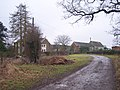 Sevington Manor - geograph.org.uk - 102051.jpg