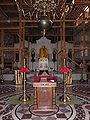 Sewastopol St Wladimir Kathedrale-2.JPG
