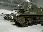 Sexton SPG Base Borden Military Museum.jpg
