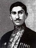 Seyid Shushinski.jpg