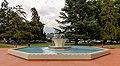Seymour Square Fountain, Blenheim, New Zealand 11.jpg