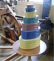 Shaker box tower.jpg