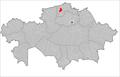Shal Akyn District Kazakhstan.png