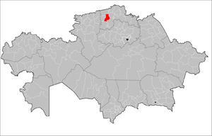 Shal Akyn District Kazakhstan.png