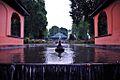Shalimar Mughal garden (2776603526).jpg