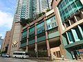Sham Wan Towers on Ap Lei Chau Path.jpg