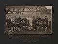 Shamrock Lacrosse Club (HS85-10-14225).jpg