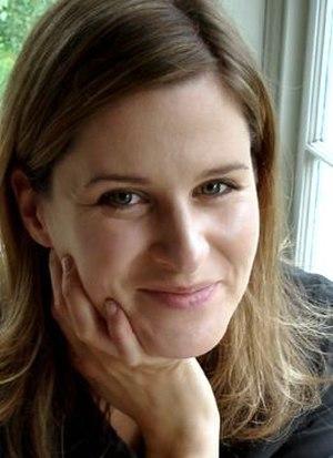 Lisa Shannon - Image: Shannon Lisa