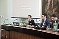 Share Your Knowledge - Presentazione del 20 aprile 2011 - by Valeria Vernizzi (58).jpg