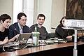 Share Your Knowledge - Presentazione del 20 aprile 2011 - by Valeria Vernizzi (63).jpg