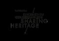 Sharing Heritage Logo Deutsch Beitrag.png