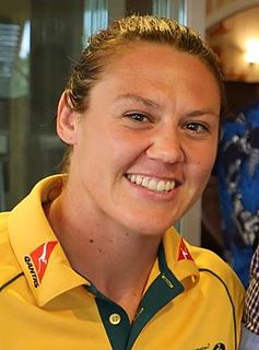 Sharni Williams Rugby player