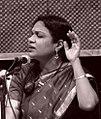 Shashwati Mandal in 2010.jpg