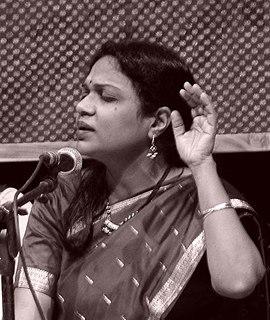Shashwati Mandal