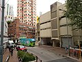 Shau Kei Wan Market on Shau Kei Wan Main Street East.jpg