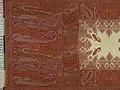 Shawl (Scotland), 1840–1850 (CH 18459899-3).jpg