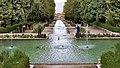 Shazdeh Garden4, UNESCO WHS, Mahan, Kerman - 4-5-2013.jpg