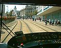 Sheffield Supertram - Cab 07-04.jpg