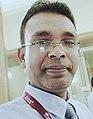 Sheikh Aashik Ali .jpg