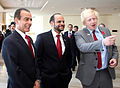 Sheikh Saoud bin Abdulrahman Al Thani, Boris Johnson.jpg