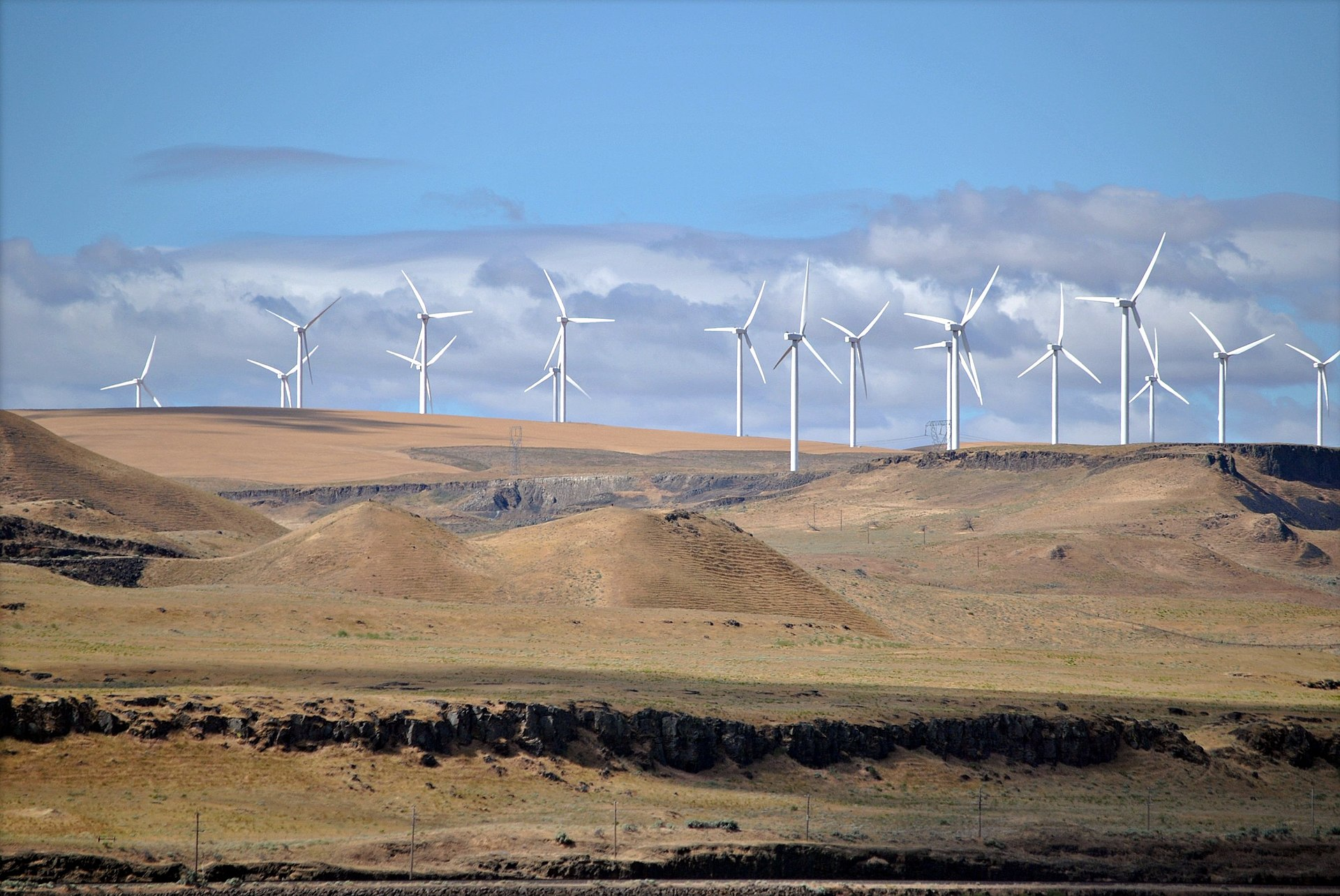 Wind farm - Wikipedia